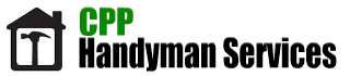 CPP Handyman Services Louisville