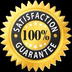 Louisville handyman services,