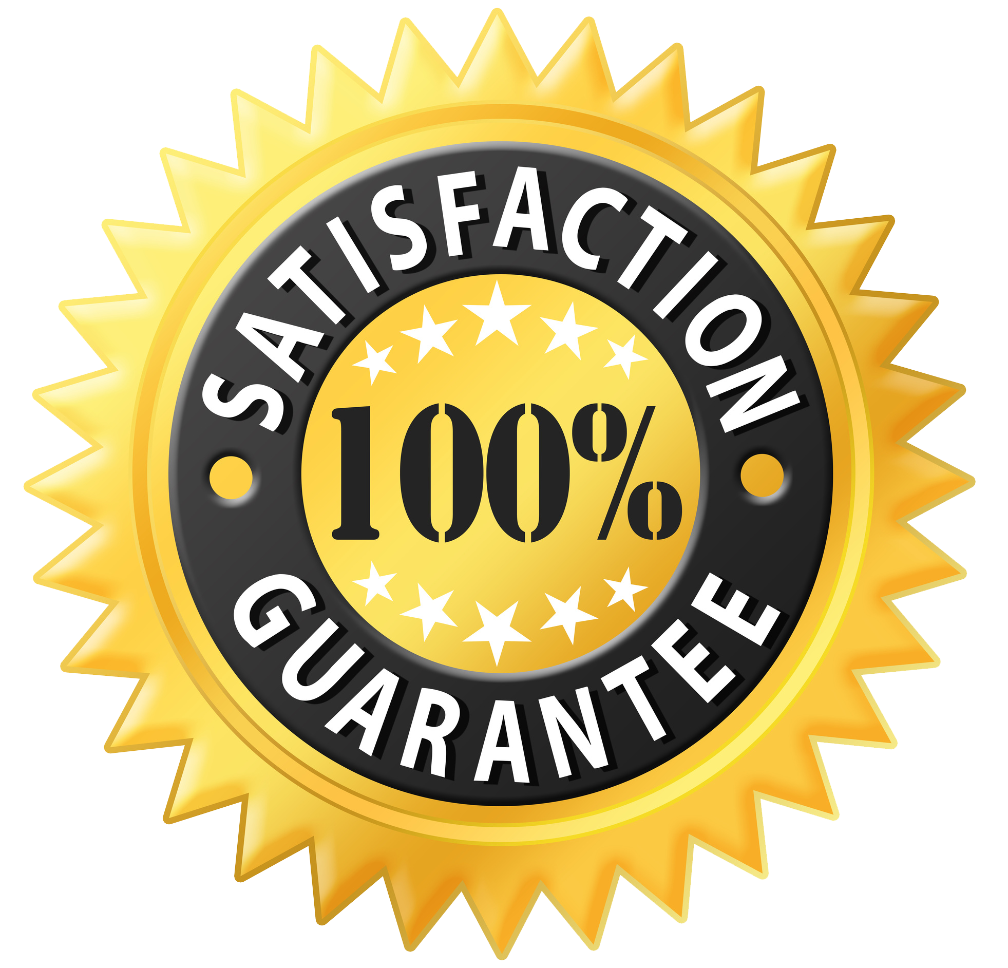 louisville home remodeling renovation experts rh cpproperty com satisfaction 100 guaranteed logo 100% Satisfaction Guaranteed Logo Clip Art
